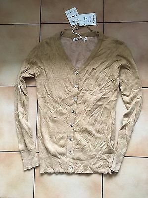 Gilet Femme Neuf Taille S/M