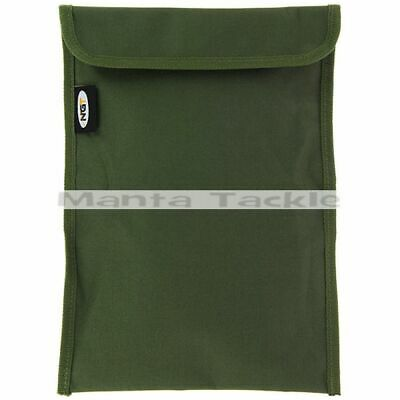 NEW Weighsling Storage BAG Pouch Sling Scales Bivvy Pegs Net Bait Boilies etc
