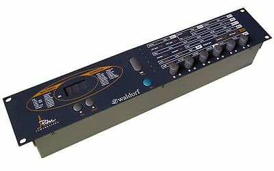 Waldorf Pulse Full Analogue Synthesizer (Made in Germany)