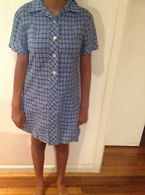 Mentone Girls Srcondary College Dress