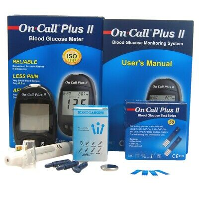 UK Blood Glucose Monitors Lancets & Blood Glucose Test Strips mmol/l UK Display