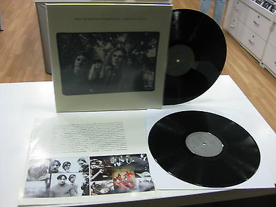 The Smashing Pumpkins 2 Lp The Greatest Hits