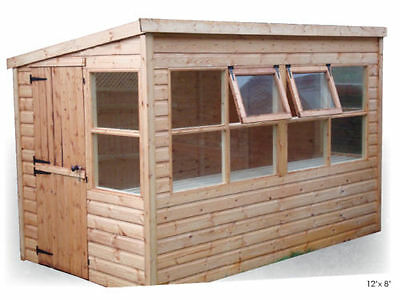 shed plans, & other DIY projects, suitable for all levels of expertise,