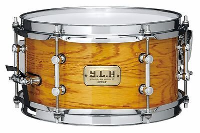 Tama S.L.P. Snare Drum - 10' x 5.5' - Special Edition!!!!!