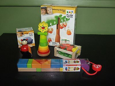 Job Lot of Toys for Stocking Fillers