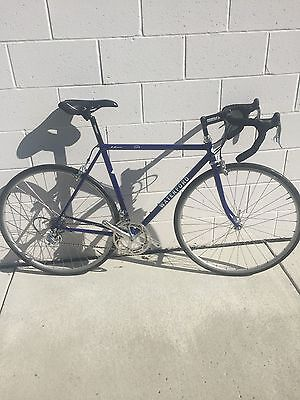 Waterford Model 1100 With Campagnolo Daytona Size 52cm