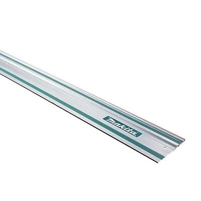 NEW Makita 194368-5 Guide Rail, 55-Inch/1.4M For Use With SP6000 Saw