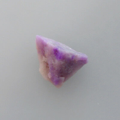 11Ct, Excellent Natural Sugilite Rough From South Africa SR-91