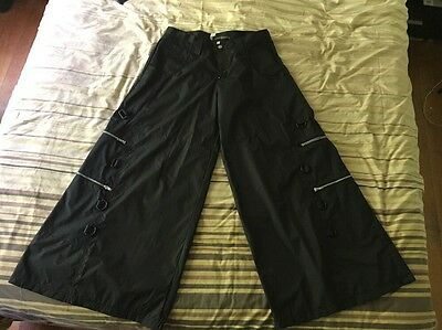 Inacoma Rave Phat Pants