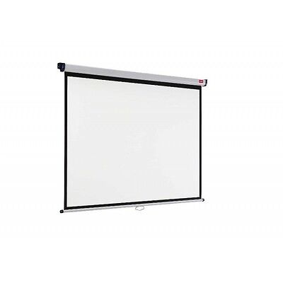 Wall Screen 4:3 2000x1513mm 1902393 New Other