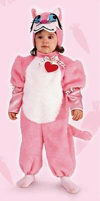 Costume neuf Taille 1-2 ans