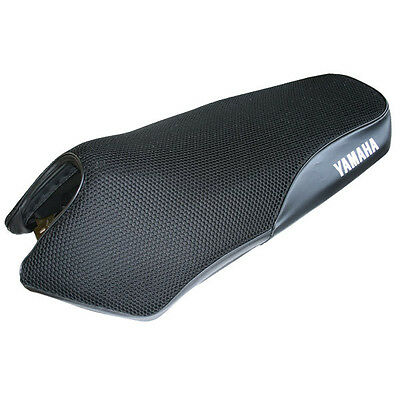YAMAHA Genuine Cool Mesh  Seat Cover for ZUMA 125  BWS X BWS 125