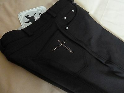 Pikeur Badira Saison Ladies  Full/S breeches   D80/US28L/GB26L (UK12)  RRP £159