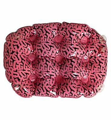 Soap And Glory - Bath Pillow - Giant Size - New