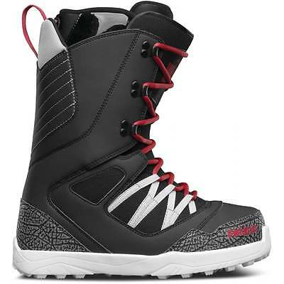 ThirtyTwo Light JP Walker 2017 - Men's 32 Snowboard Boots