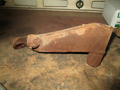 8ft Aermotor Windmill A-602 Brake Casting, A586, used