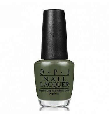 Opi Nail Lacquer Nlw55 Suzi The First Lady Of Nails