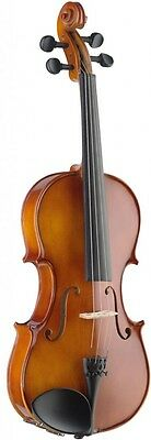 Deluxe Stagg VA15 Viola 15 Inch over 45% off!