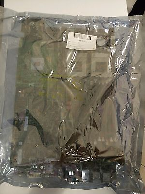 HP Compaq Scheda Madre Motherboard ProLiant DL380 G2 228494-001 SEALED SIGILLATA