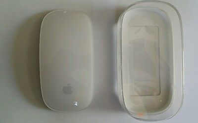 Apple magic mouse (A1296) wireless mouse - hardly used