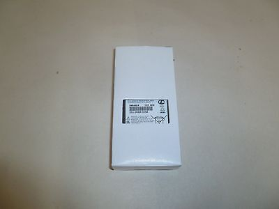 New in Box OEM Motorola HNN4001A Impres HT1250 HT750 Two Way Radio Battery
