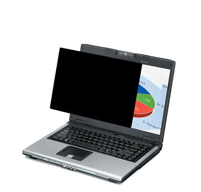 Privacy Filter Fellowes 22.0 Widescreen