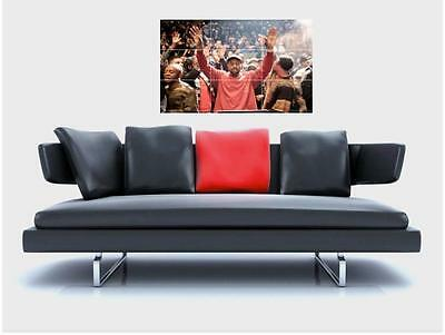 Kanye West Giant 1 Piece  Wall Art Poster M131