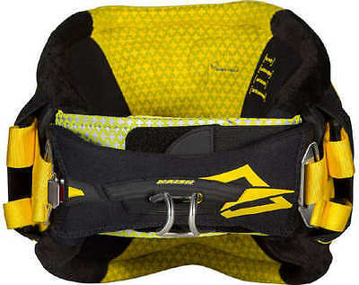 New Naish Arsenal Harness X-Large for Kiteboarding Kitesurfing Free Shipping