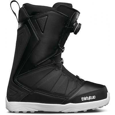 ThirtyTwo Lashed Boa 2017 - Men's 32 Snowboard Boots