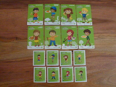 Woolworths World Explorers AUSTRALIA CARDS & STICKERS ** FULL SET **