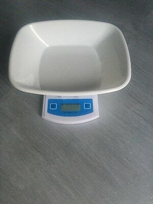 Puppy Digital Weighing Scales,Whelping, Puppies, Max 5KG, Kitten-Dog-Cat