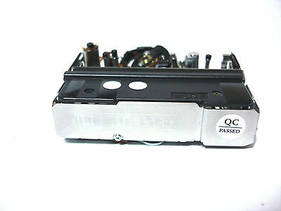 SONY HDR-FX7 FX7E COMPLETE TAPE MECHANISM + FREE INSTALL if requested #S2628