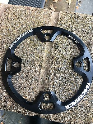 Raceface 34T Chain Guard New