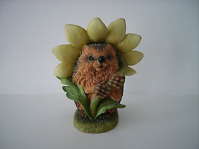 Hedgies Blossom 90376. Free P&P. Now £18.00. Bargain.