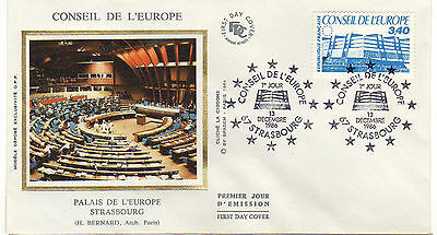 Fdc1986_150 (2)