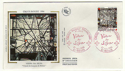 Fdc1986_150 (5)