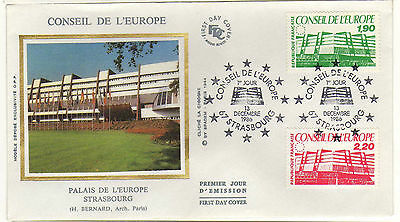 Fdc1986_150 (9)
