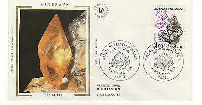 Fdc1986_150 (1)