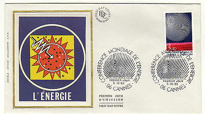 Fdc1986_150 (7)