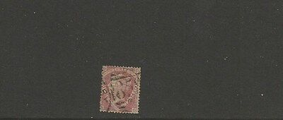 GREAT BRITAIN = 1½d red ~ see scan [#127] victoria