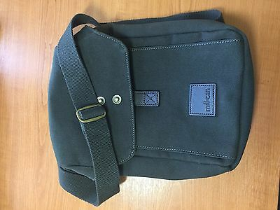 Millican Rob The Traveller bag RRP £79