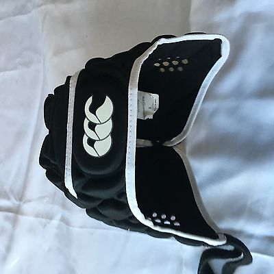 Canterbury Rugby Head Guard Small
