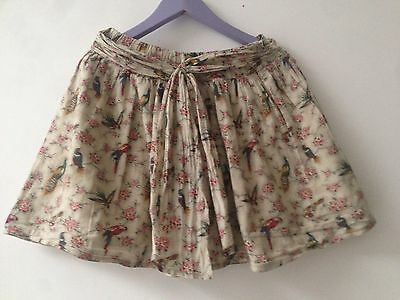 French Connection Skirt 8-9 Years