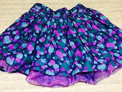 Girls Ted Baker Party Skirt 18-24 Months