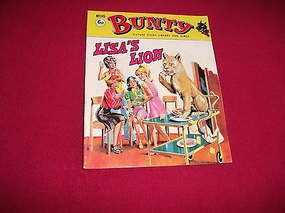 Very Rare Early Bunty  Picture Story Library Book: From 1975- Never Been Read