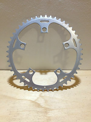 Vintage stronglight 48t chainring