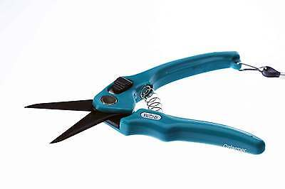 Recommended! Shears Burgon and Ball Hoof Trimmer Cutter Goats Sheep Lambs Kids