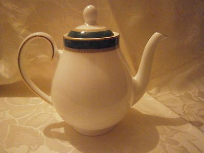 China Teapot, in new condition
