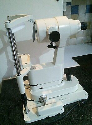 Opticians Keratometer, One position Nikon OH-303