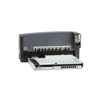 HP  LaserJet Automatic Duplexer   CB519-67901 New Other